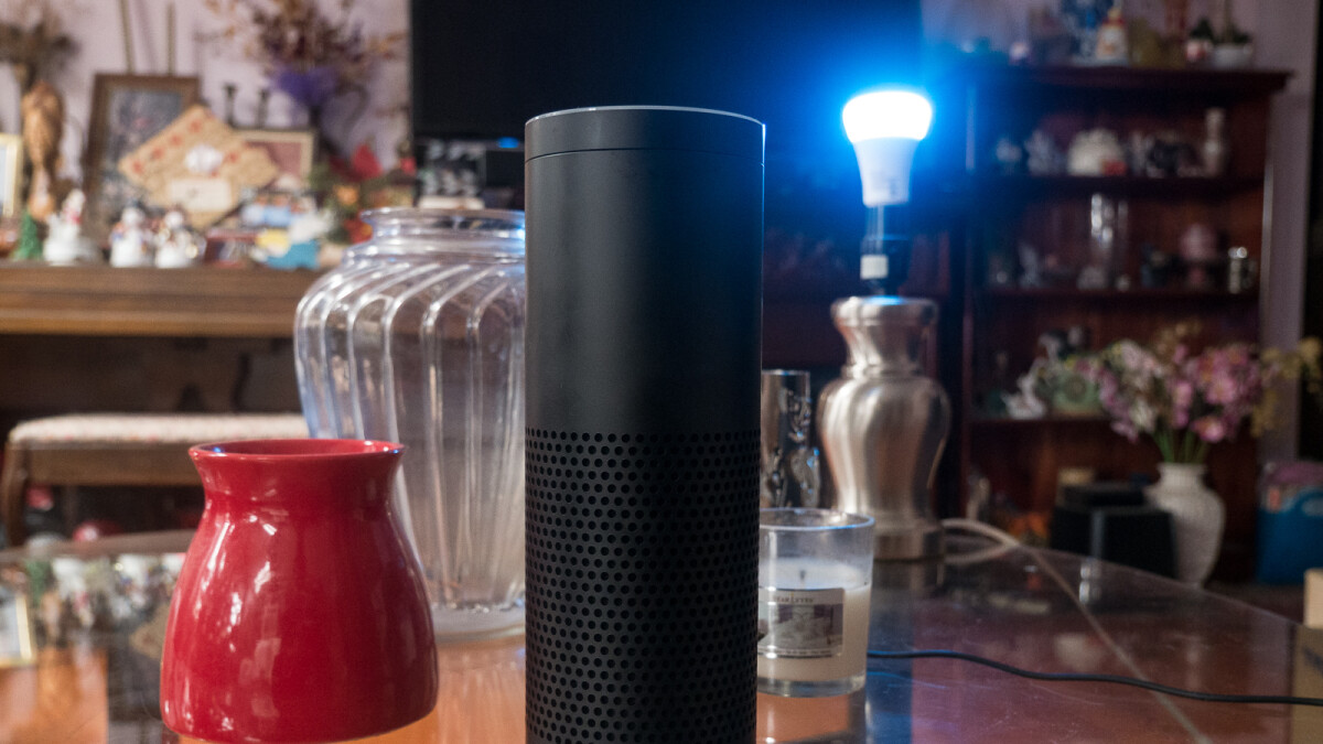 Amazon is making Alexa even more powerful with a slew of new features