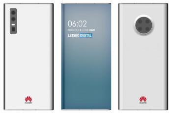 Huawei-patents-show-futuristic-under-screen-camera-smartphones.jpg