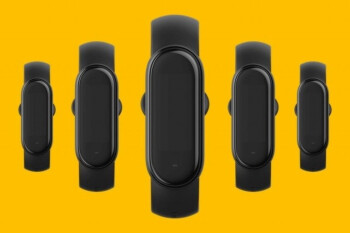 The-Xiaomi-Mi-Band-5-launch-date-has-been-revealed.jpg