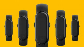 The Xiaomi Mi Band 5 release date has been revealed