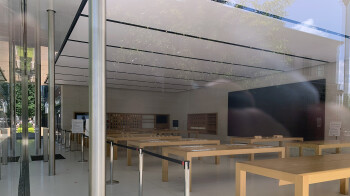 Apple Stores close again, as iPhone looters get this tracking warning