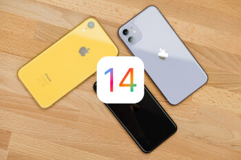 These-iPhones-may-be-updated-to-iOS-14-on-release-supported-device-list-leaks.jpg