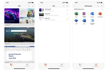 Microsoft-Remote-Desktop-for-iPhone-and-iPad-gets-long-awaited-update-mouse-and-trackpad-support.jpg
