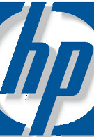 No Windows Phone 7 handsets from HP
