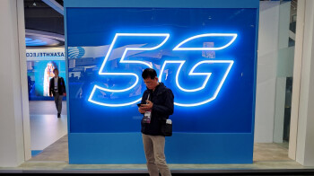 AT&T starts rolling out a potentially game-changing 5G technology