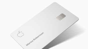 Apple Card interest-free installment payments extended to iPad, AirPods purchases and more
