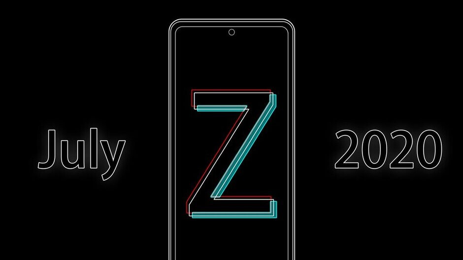 The OnePlus Z 5G launch date may have finally been revealed