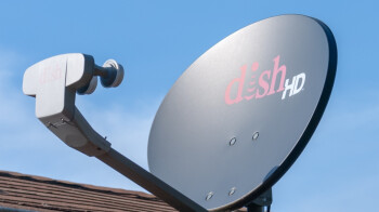 Dish is starting to prove its 5G network rollout ambitions are real (albeit distant)