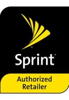 Sprint posts first net subscriber growth in three years