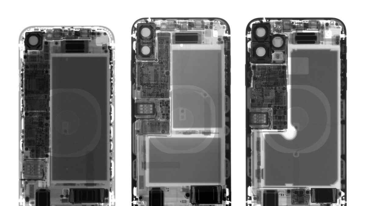A groundbreaking Apple A16 processor in the cards for iPhone 14