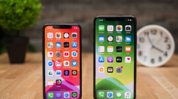 Rare deal slashes hundreds of bucks off iPhone 11 Pro and 11 Pro Max prices