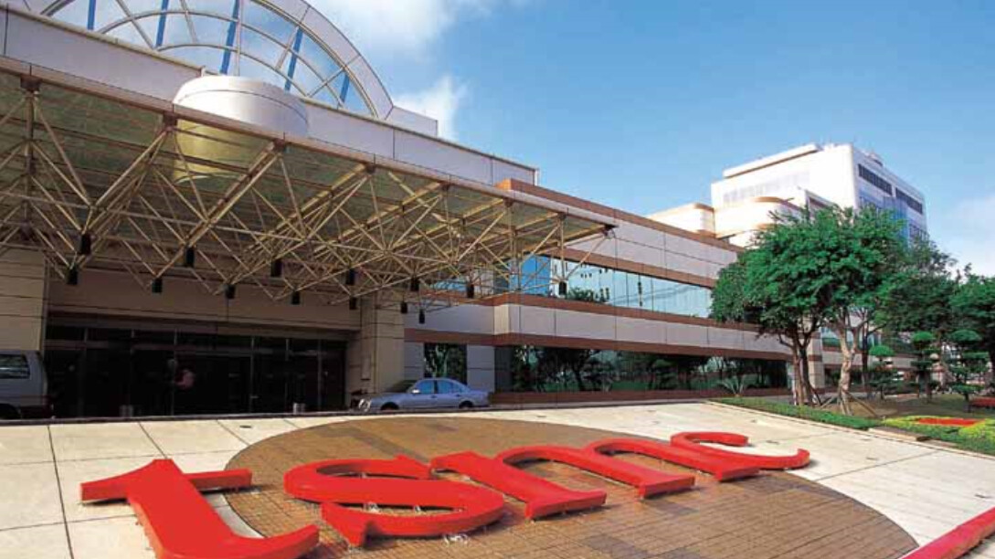 TSMC developing 4nm process node for 2023
