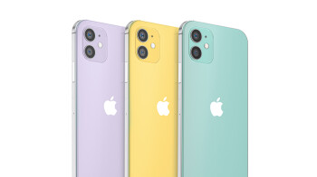 Apple certifies a ton of new iPhone 12 models
