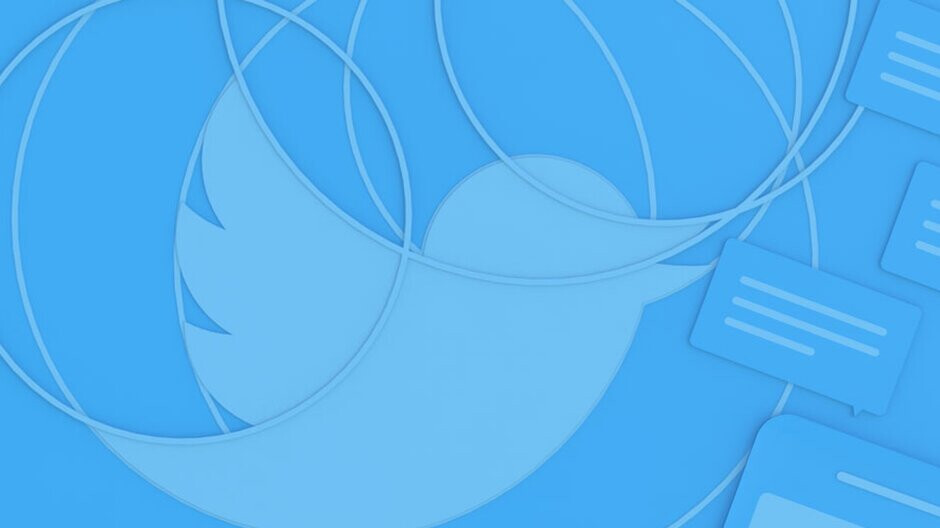 Twitter recommends reading articles before sharing them