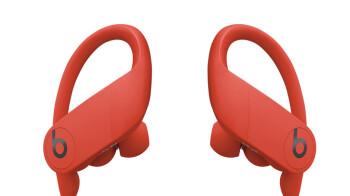 Apple drops prices on these Powerbeats headphones