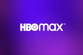 WarnerMedia kills HBO Go app, long live HBO Max