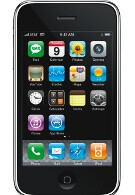 Apple looking into the iOS 4 on iPhone 3G issues