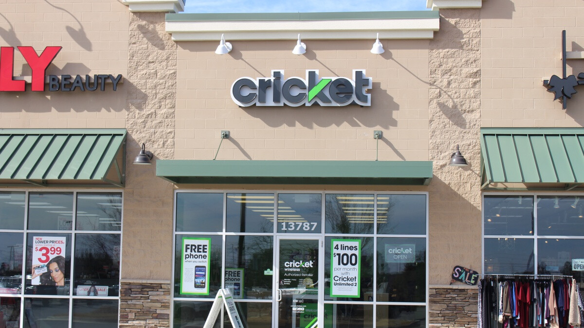 AT&T takes an unfortunate page from T-Mobile's playbook with impending store closures