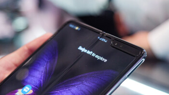 Samsung enjoys the highest average selling price of its smartphones in 6 years