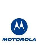 Motorola sells 2.7 mln smartphones in the second quarter