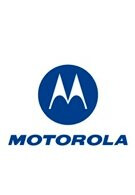Motorola sells 2.7 mln smartphones in the second quarter
