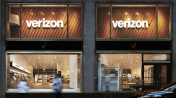 Major U.S. carriers go down on Monday afternoon (UPDATE: Blame it on T-Mobile)