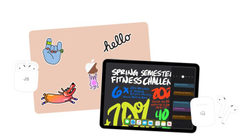 Apple's Back to School deals are unusually early and compelling for select iPad buyers