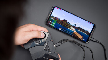 Best smartphone for gaming: how to pick one?