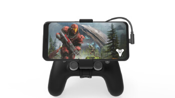 Google lowers Stadia price to make the cloud gaming service even more accessible
