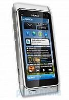 Nokia's Italian website has the N8 pre-order pinned at 469 EUR ($610)