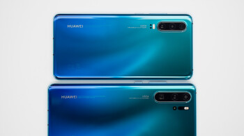Here's which Huawei and Honor devices will receive EMUI 10.1/Magic UI 3.1