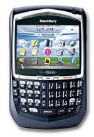 T-Mobile USA launches RIM 8700g