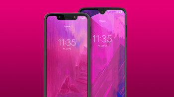 T-Mobile to add another cheap REVVL smartphone to its offering