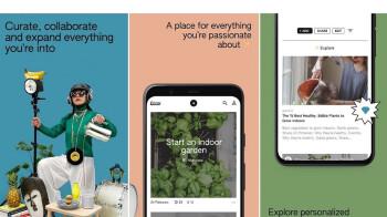 Google team launches Keen, an interest-based social network