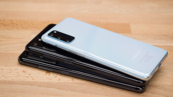 The Galaxy Note 20 is the culmination of Samsung's strategic errors