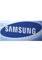 Samsung net profit jumps 83%, hopes to sell 20mln Super AMOLED handsets in Q3