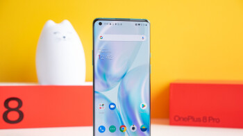 If you hurry, the unlocked OnePlus 8 Pro 5G can finally be yours