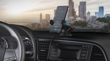 Best car mounts, phone holders and stands (2021)