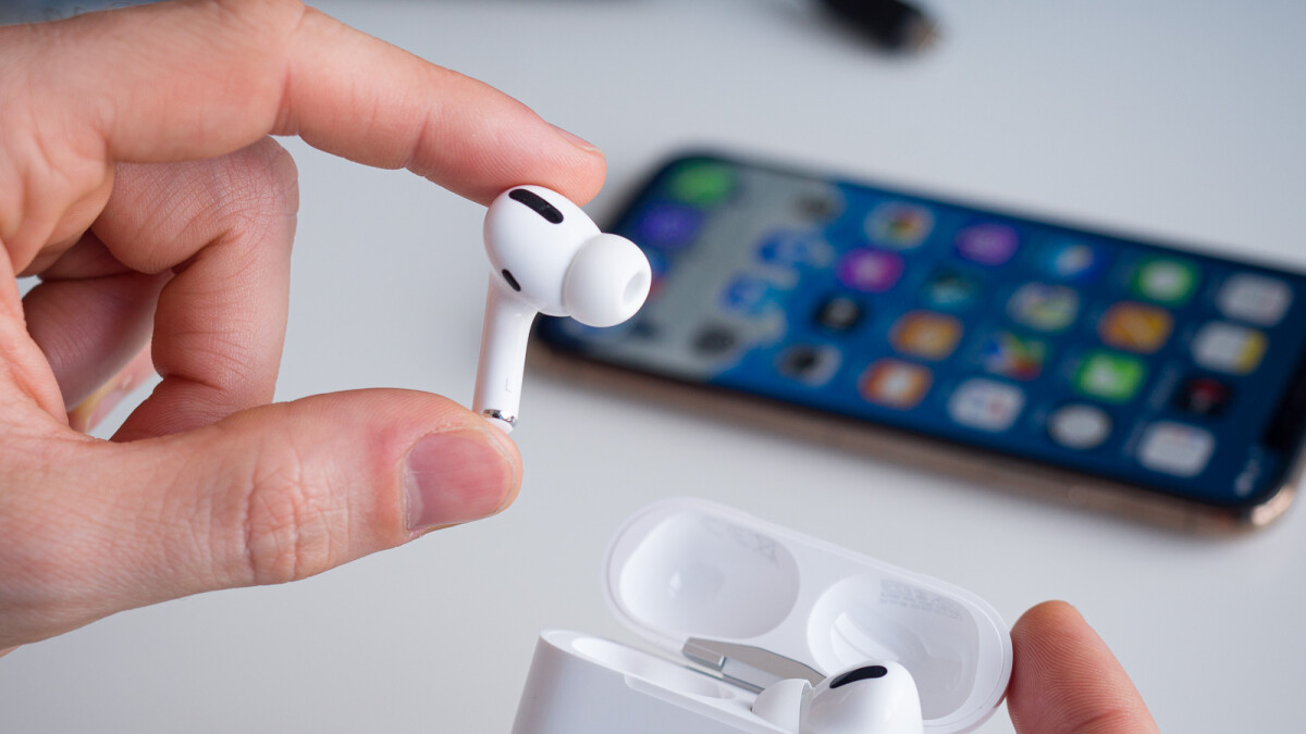 Apple to launch AirPods 3 in early 2021 with AirPods Pro-like design