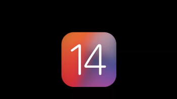iOS 14 is official – All the new features