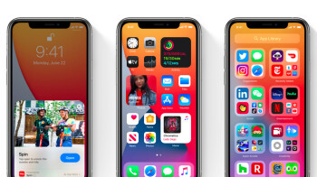 iOS 14 release date, download, and supported iPhones: All you need to know