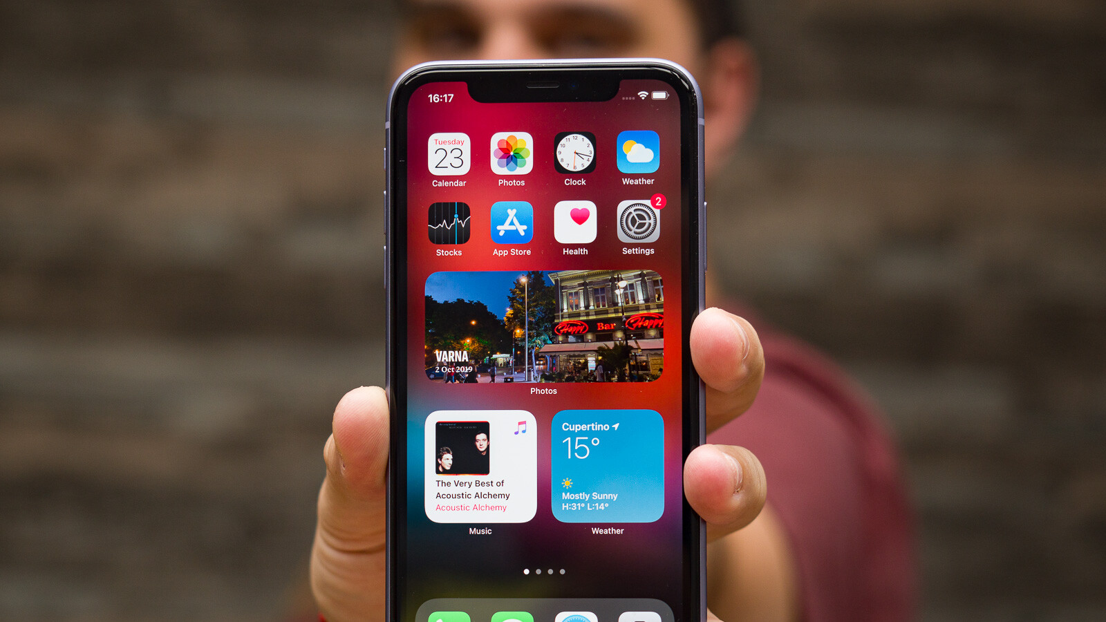 Apple iOS 14 Preview Hands on with all the new features