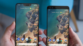 Google Pixel 3 issues may bring another class action lawsuit to Google