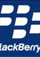 BlackBerry to launch 9.7 inch Blackpad in November?