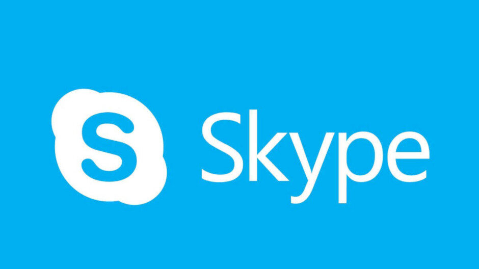 Skype update adds Android Auto support for text messages