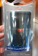 Best Buy stocking DROID 2 cases