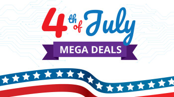 Best 4th of July sales 2021