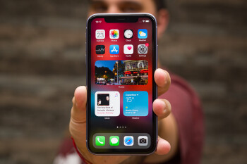iOS 14 tips and tricks: Supercharge your iPhone experience with iOS 14