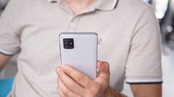 Samsung Galaxy A51, A71 Battery Test Complete: good and better