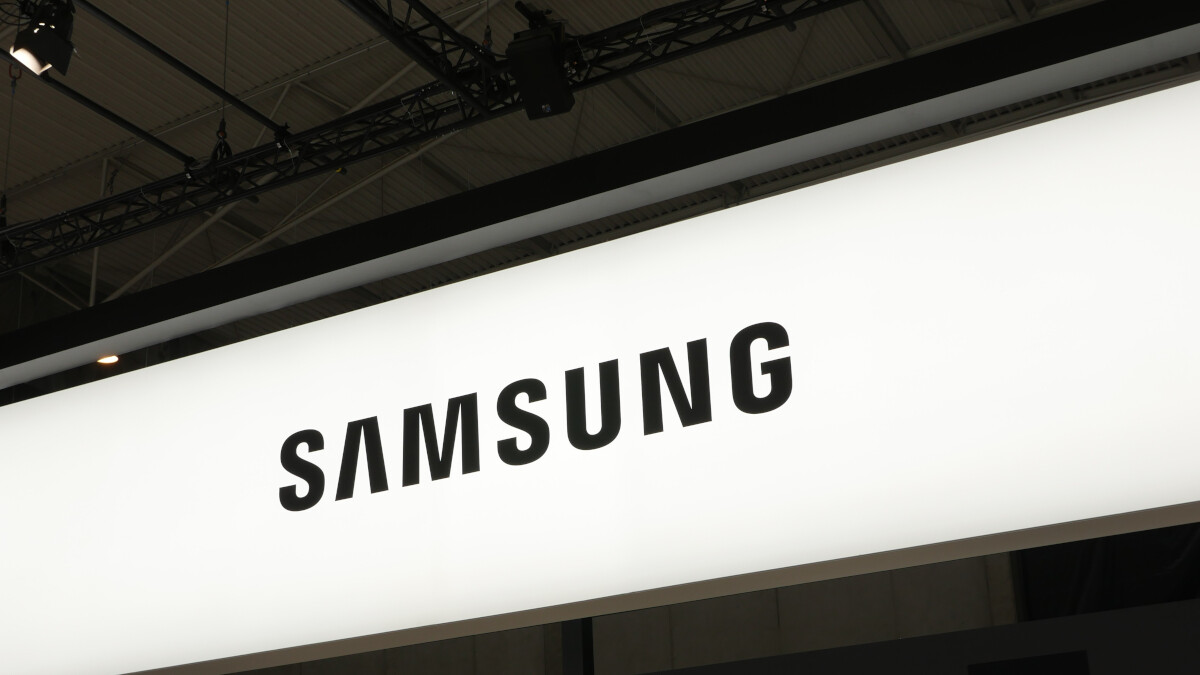 Samsung's new image sensor combines two key technologies for better images